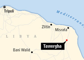 tawergha-mappa